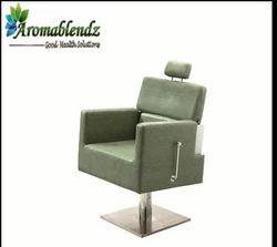 Aromablendz Salon Chair CS 1010