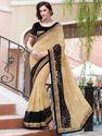 Designer Fancy Sarees