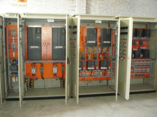 AK Electrical - Wholesaler of LT Panel & CT Panels from Lucknow on electrical ct cabinet, electrical ct meter, electrical ct box,