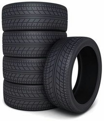 Car Tyres In Kollam Kerala Get Latest Price From