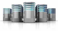 CPanel Linux Website Hosting Service