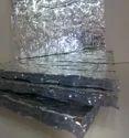 Aluminum Bubble Insulation
