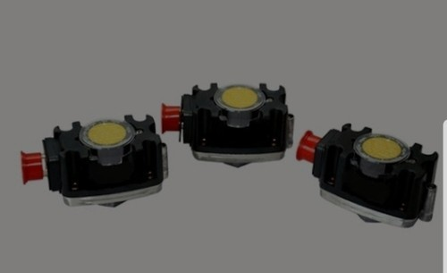 Pressure Switch Tecnogas