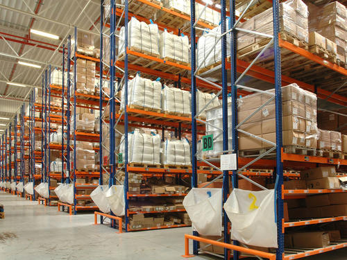 heavy duty pallet racking system pallet racking system heavy duty pallet racking system 12173