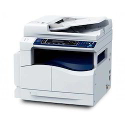 Color Printer Machine