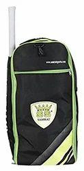 SS Zipper Samrat 2000 Cricket Kit Bag