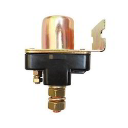 Solenoid Switch 24 v