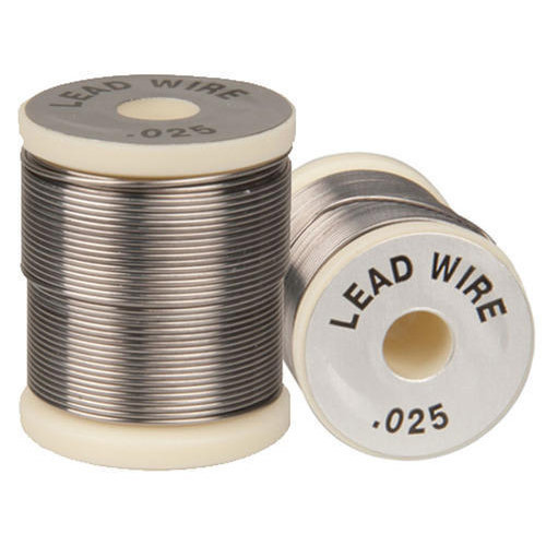 Lead Wire At Rs 200 Piece