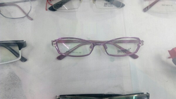 78ea376873 Optical Glasses. Get Quote. Spectacles