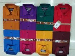 Khadi Shirt In Chennai Tamil Nadu Khadi Shirt Price In Chennai