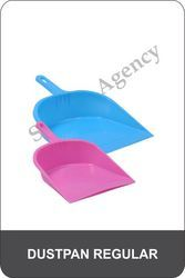 Dust Pan Regular