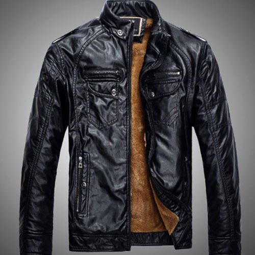 Mens Nylon Jackets at Rs 500 | Men Nylon Jacket | ID: 12860264388