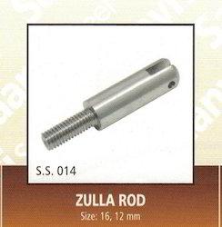 Zulla Rod