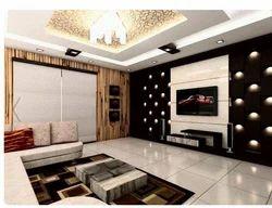 Attractive Room Interior Services