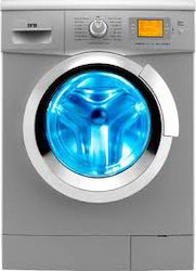 Used Spin Washing Machine