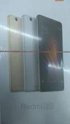 Redmi 3s Mobile