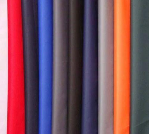 Chất liệu của dây Paracord, polyester