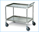 Commercial Trolley