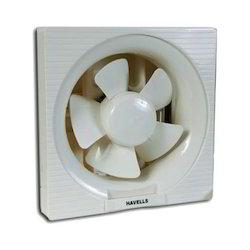 Plastic Exhaust Fan