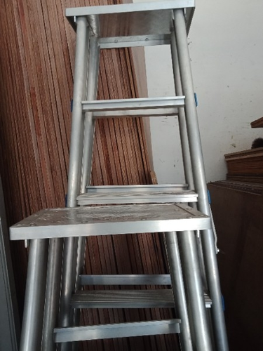 Strange Steel Stool Packing Rolls Wholesale Sellers From Coimbatore Machost Co Dining Chair Design Ideas Machostcouk