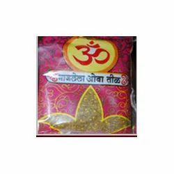 Ajwan Tilli Mix Namkeen Mukhwas
