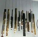 Stylish Hanging Decorative Lamp