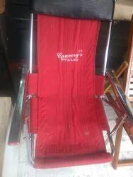Rest Chair
