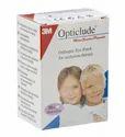 Opticlude Eye Patch