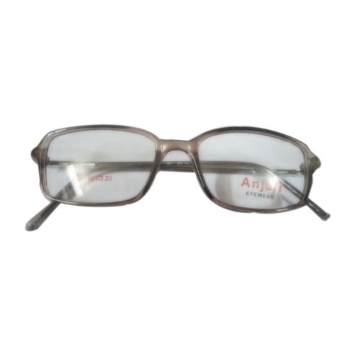 Powder Polyamide Optical Glass Frames at Rs 30 /above | Optical ...