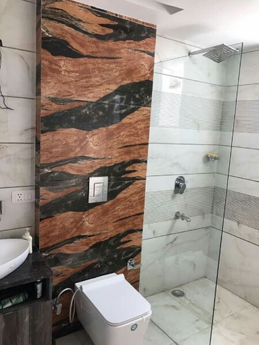 Imported Bathroom Tiles and 3D Tiles Wholesale Trader ...