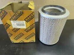 Screw Compressor Spare - Screw Compressor Parts Latest Price