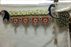 Designer Handmade Bandhanwar
