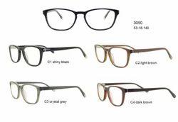 3050 Acetate Designer Eyewear