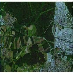 GIS Remote Sensing Services in India