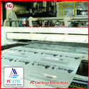 Compact Polycarbonate Sheet