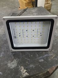 30 Watts LED Based Flood Light
