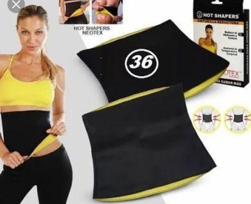 94cbfc738b8cb Massage Belt - Hot Shaper Belt Manufacturer from New Delhi