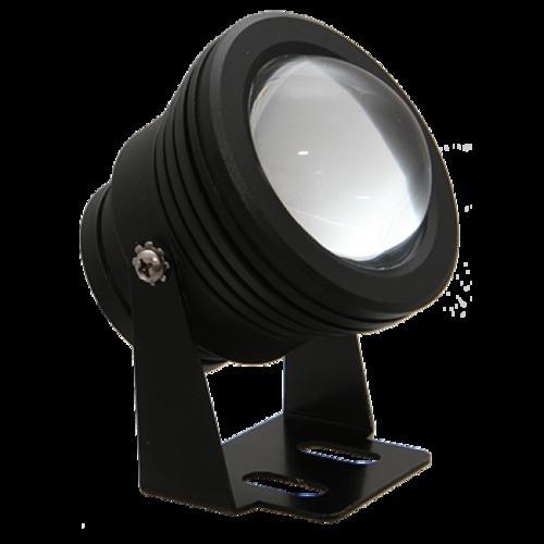 Commercial spot lights at rs 2800 piece led spotlight id commercial spot lights aloadofball Gallery