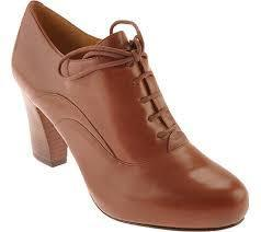 Ladies Leather Shoes - Women Leather Shoes Suppliers, Traders ...