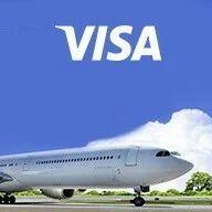 Tour Package &  Visa Assistant