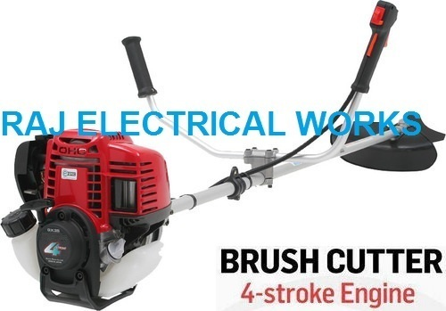 mitsubishi brush cutter tb50 service manual professional user rh justusermanual today