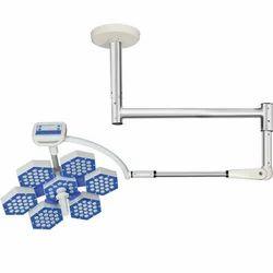 Hexagonal OT LED Light