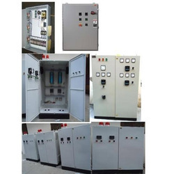 electrical panel manufacturers in chennai  | dir.indiamart.com