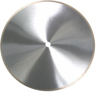 Diamond Blade - Metal Bond Diamond Glass Cutting Blade Manufacturer from  Chennai