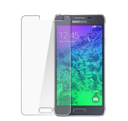 Tempered Glass for Samsung Galaxy A700