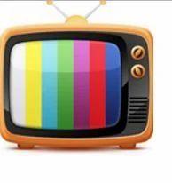 Tv And Radio Advertising Service