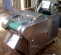 Pickle Processing Equipment