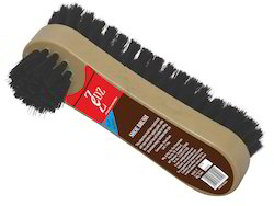 Shoe Brushes manufacturer in India