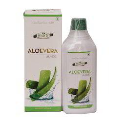 Murti Aloevera Juice