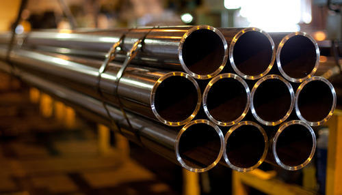 OCTG Pipe | Amk Steel Mart Private Limited | Manufacturer in